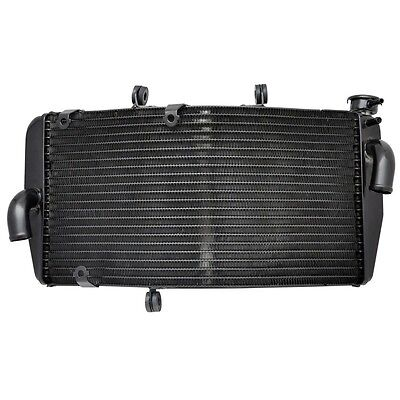 OEM Replacement Engine Cooling Radiator for Honda CBR900RR CBR954RR 2002 2003