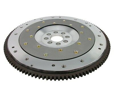 Fidanza 3.4kg lightweight flywheel Honda Integra Civic CRX B-series B16A B18C