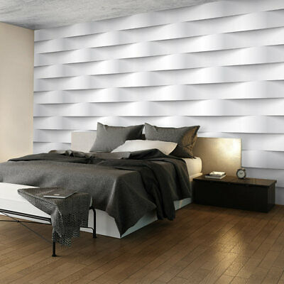fototapete 3d optik vlies tapete 3d effekt wandbilder xxl. Black Bedroom Furniture Sets. Home Design Ideas