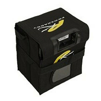 36 Hole Interconnect Battery SALE to fit Powakaddy Freeway, Classic, FW2