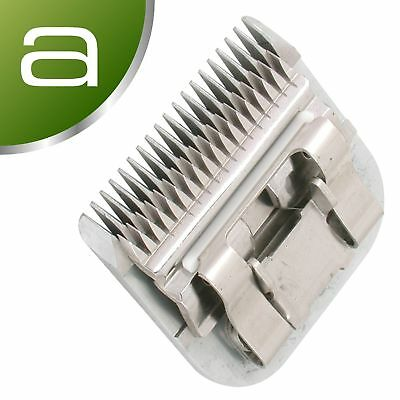 NEW Andis UltraEdge AGC Clipper Blade (Fits Oster)