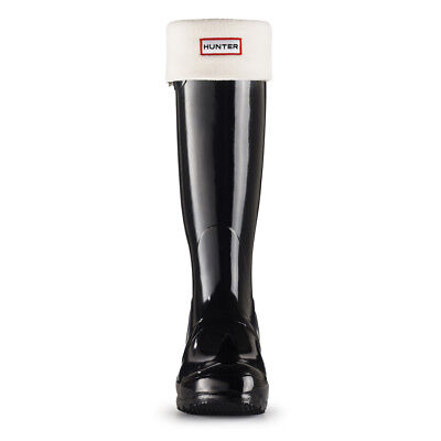 Unisex Adults Hunter Boot Socks Welly Warm Festival Wellingtons Boots All Sizes