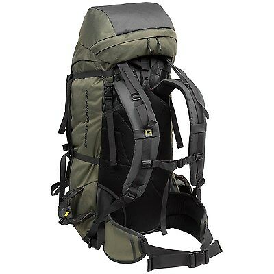 Mountainsmith 71L Cross Country 3.0 Backpack - HIGHLY RATED!!