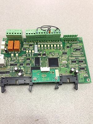 New Pc Control Board 0914592 With 0927003