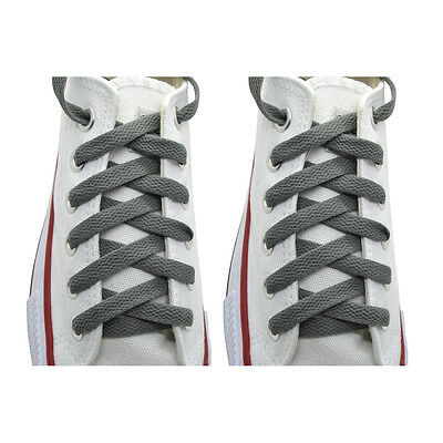 "2 Pairs Round Athletic Sport Sneaker /""Coral/"" 27/"",36/"",45/"",54/"" String Shoelace"