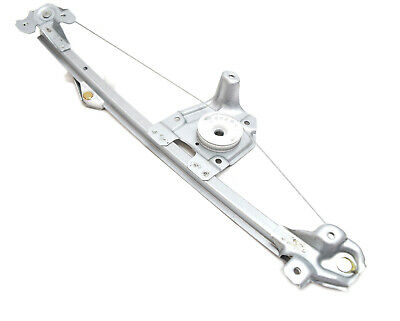 Holden Astra Power Electric Window Regulator LH Rear Suit TS 1998-2006 Models