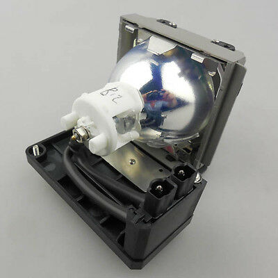 AN-MB70LP Lamp in Housing for Projector Sharp Module XG-MB70X/PG-MB70X