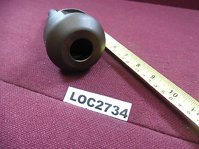 Nmtb 40 Zz Double Taper Collet Chuck  Loc2734