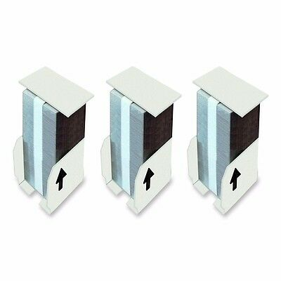 NEW RICOH SUPPLIES Refill Staple Type 410802