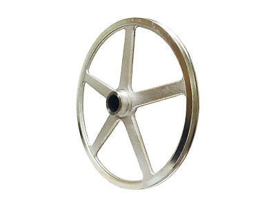 "Upper Saw Wheel 20"" -Sa20"