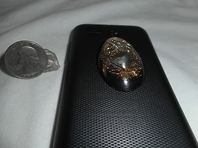 Cell Phone Protectors - 8 to choose from - Orgone Energy Generator