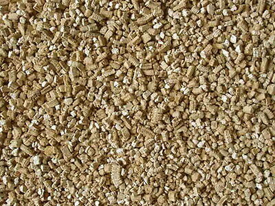 VERMICULITE,HYDRO.GARDENING,SEED,SOIL,CUTTINGS,GERMINATION,litre/oz/gallon.