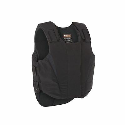 Airowear Hickstead Ladies and Teen Fit Body Protector