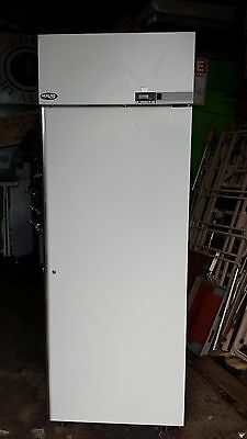 Norlake Scientific Premier™ One Solid Door Laboratory and Pharmacy Refrigerator