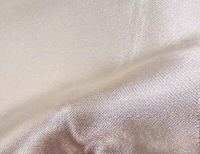 """Fiberglass Cloth 3.16oz weight x 50"""" wide Sold By The Yard - Style 120,"""
