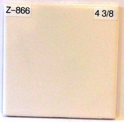 """1 Pc Ceramic Floor Wall Tile 4 3//8/"""" Florida Tile Gold Nugget 225 pcs available"""