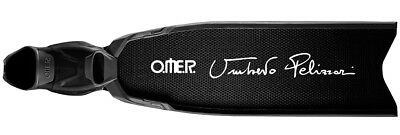 Omer UP-F1 Carbon