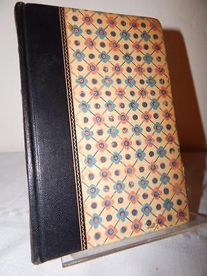 FOUR GREAT HISTORICAL PLAYS William Shakespeare Pocket Books HC 1951 Collector's