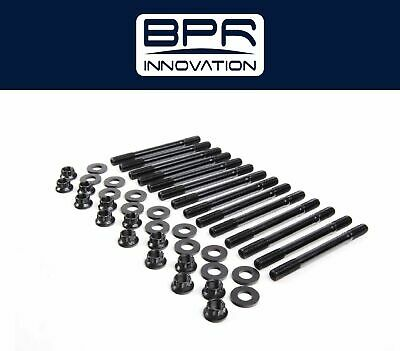 ARP Head Stud Kit BMW 2.5L (M50) 3.0L (S50US) 3.2L (S52US) ARP M50 S50 201-4302