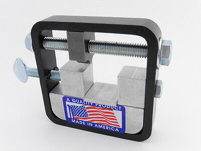 Universal sight tool pusher for handguns front/rear, Glock 1911 (square slides )