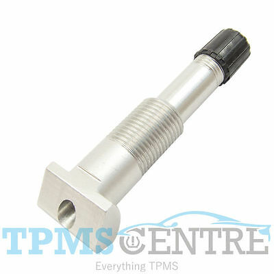 Replacement TPMS Tyre Pressure Sensor Valve Stem Ford Mondeo 2007-2014