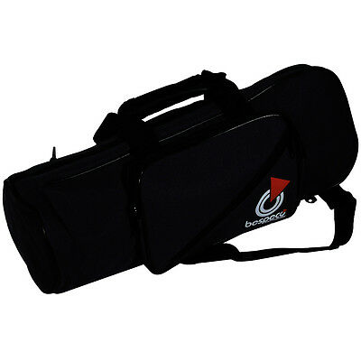 Bespeco bag520tp Custodia tromba