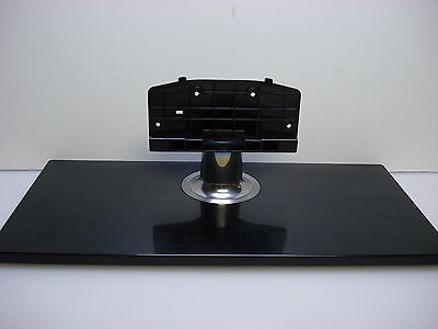 Samsung UE32D4020NWXXCb BN61-07137X  neck guide and BN61-03707B stand