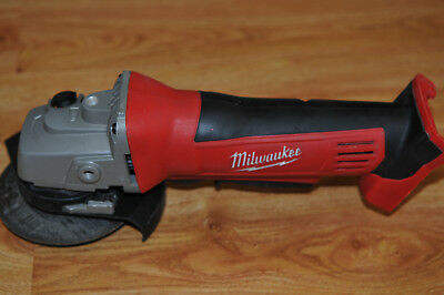 Bosch GBH 4-32 DFR 900W 4kg SDS-Plus Rotary Hammer / Good Condition