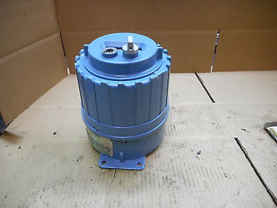 Micro Motion Model:rft9739D4Sua Elite Remote Flow Transmitter,399273,622949 Used