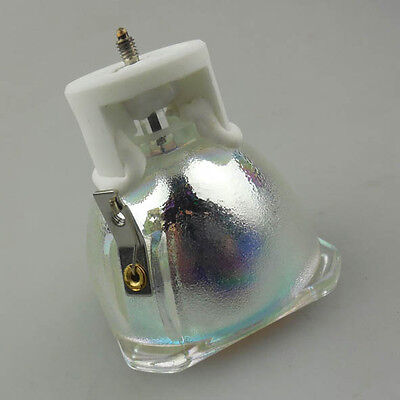 TLPLV8 Bare Bulb for TOSHIBA Module TDP-T45/TDP-T45U Projector Lamp