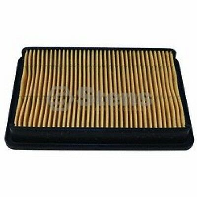 Subarurobin 0140-4095/ 279-3609-07/ 279-32610-08 Air Filter Combo