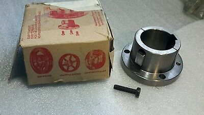 Browning B 48 Mm Hub Connector New $99