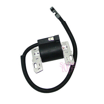 Ignition Coil For Briggs & Stratton 492341 495859 VANGUARD 9HP 12.5HP 14HP Engin