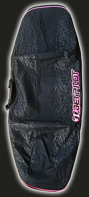 Jetpilot Wakeboard Cover