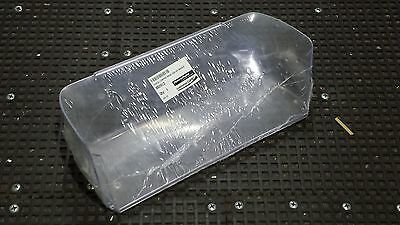 Genuine Fisher And Paykel Cover Compartment Right Hand Mould To Suit 680 882692