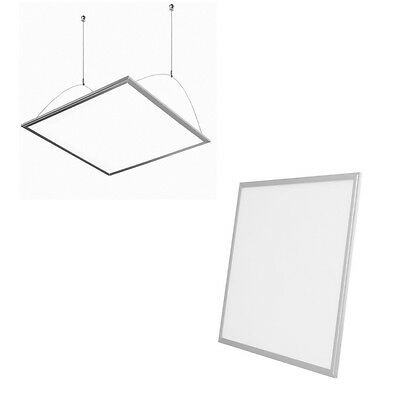30x30cm 12W/ 60x30cm 20W/ 60x60cm 36W Highpower LED Panel  SMD Lampe Leuchte NEW