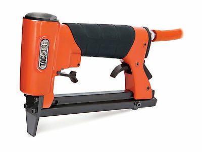 Tacwise 80 Type Upholstery Air Stapler 4-16mm A8016V