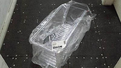 Genuine Fisher And Paykel Fridge Bin Crisper 635 't' Moulded 876537