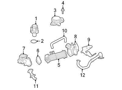Watch in addition 2007 Sprinter Egr Valve further Fuel Pump Plumbing Diagram together with 1997 Plymouth Breeze Transmission additionally Ford Ranger 2006 Fuse Box Diagram. on 07 dodge caravan fuse box location