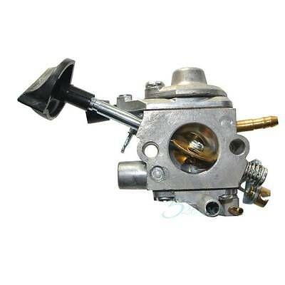 Carburetor For Zama C1Q-S184 CIQ-S100A Stihl BR500/550/600 4282-120-0608