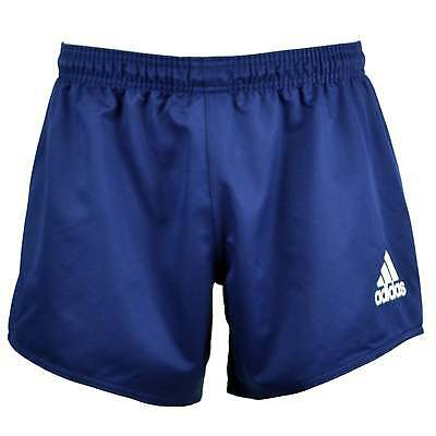 Adidas Rugby Short Navy