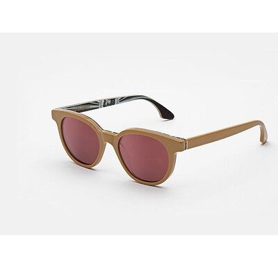 79f561958d73 Retrosuperfuture Super Sunglasses Riviera Modena 1973 Limited Edition