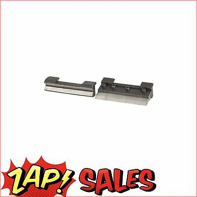 5%Off with PERCENT5 Code: Vice Mount Pan Break Use In Your Bench Vice