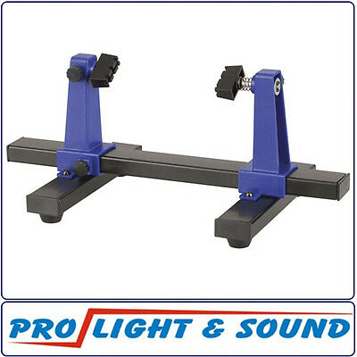 Printed Circuit Board Holder Holds Up To 200 X 140Mm Pcbs