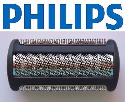 GENUINE Philips Bodygroom Foil Head BG2026 XA2029 XA525 YS522 YS524 YS534