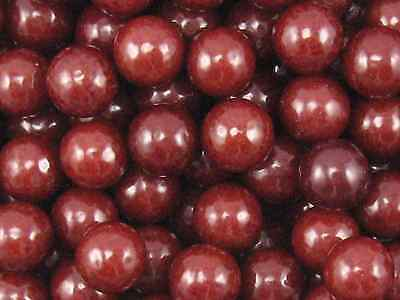 Aniseed Balls - The Original And Best Traditional/Retro Sweets