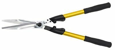 NEW Dramm 18073 ColorPoint Hedge Shear Yellow FREE SHIPPING