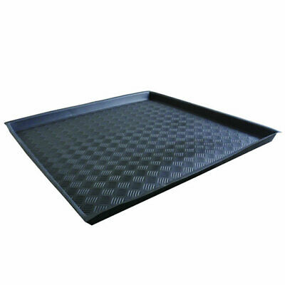 Nutriculture Flexible Tray 1m²