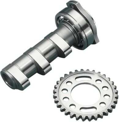 Hot Cams Stage 2 Camshaft 00-07 XR650R HotCams Cam 1010-2 1010-2 56-5035 68-2017