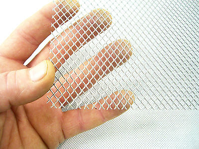 Beekeepers National Varroa Galvanized mesh, All Quantities - Best Prices